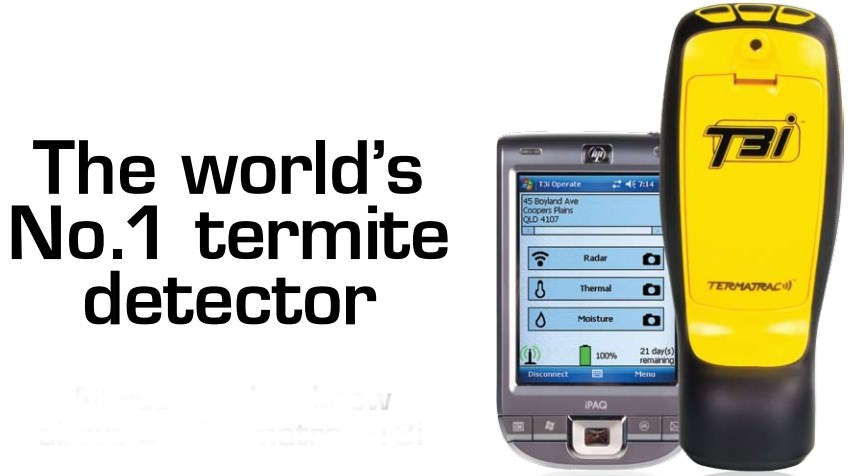 Wdir termite certificate for 99b soil treatment